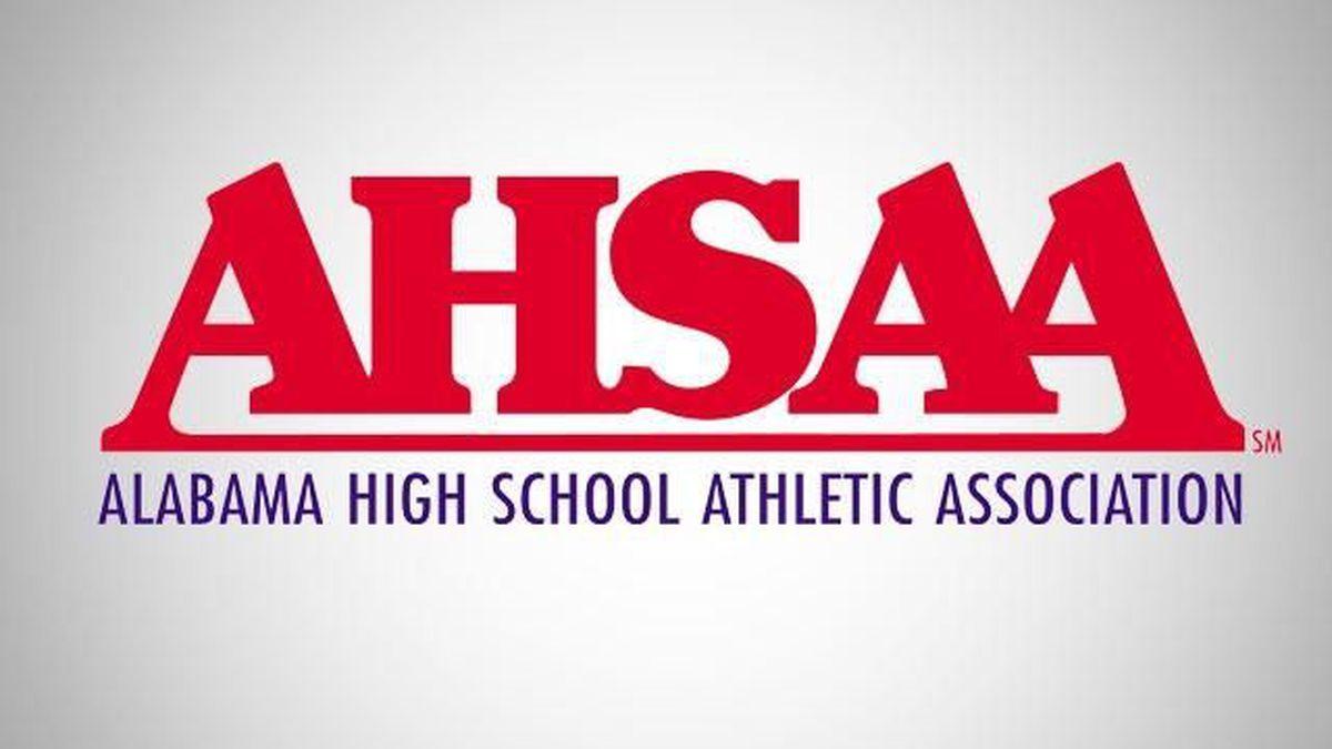 Where to watch AHSAA Super 7 Playoffs: Hewitt-Trussville vs. Thompson