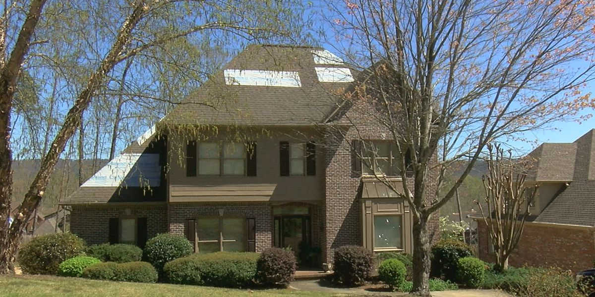 State Farm Insurance agent offers helpful tips for those impacted by recent tornadoes