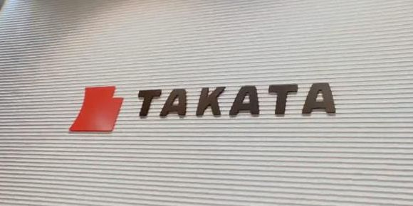 Automakers recall 1.7 million cars with deadly Takata airbags
