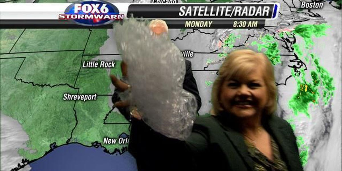 Happy National Bubblewrap Day!