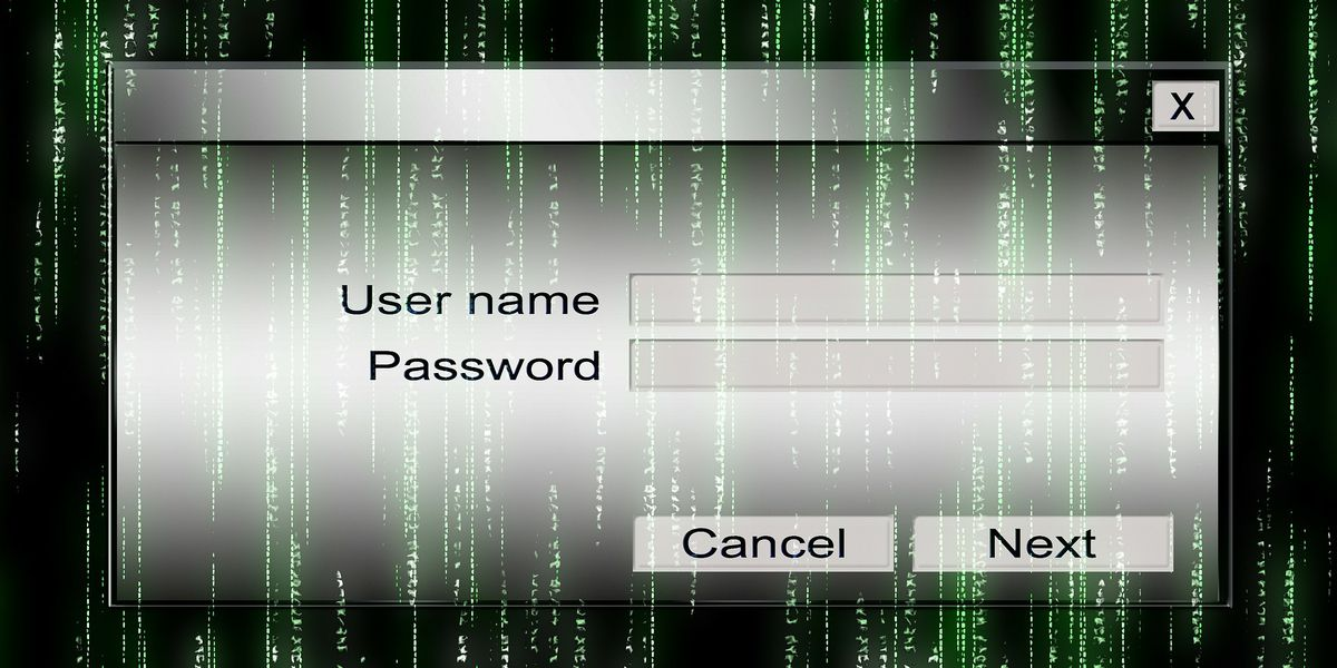 Password Security: New guidelines shift away from traditional wisdom