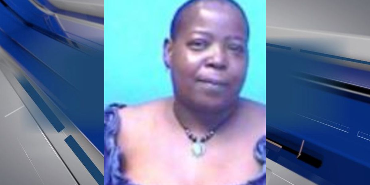Endangered Missing Persons Alert still active for Montgomery woman