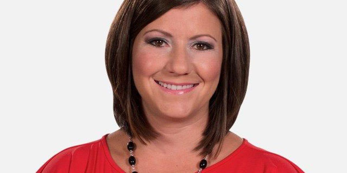 Jill Gilardi
