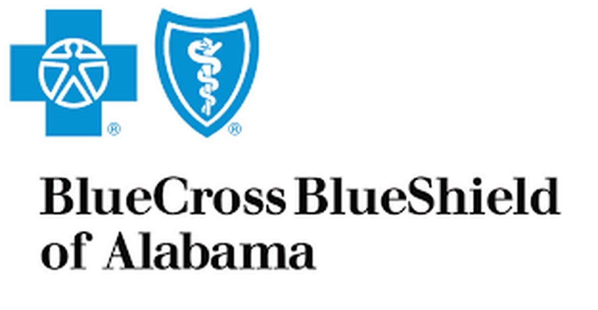 Blue Cross Increasing Reimbursements For Independent Drug Stores