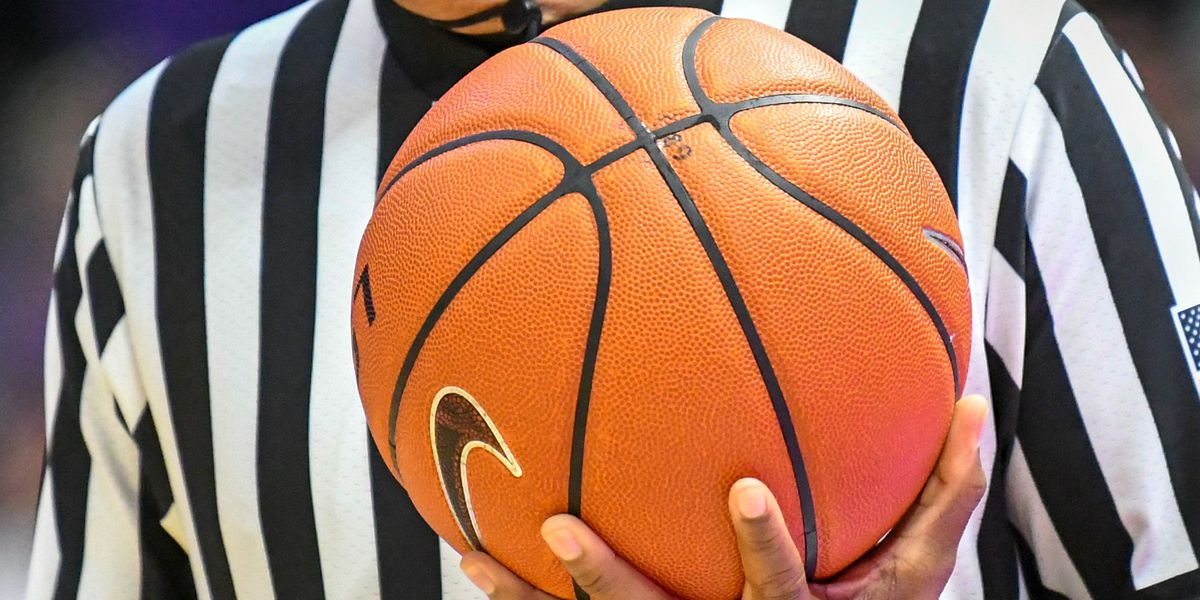 College basketball tipoff times changed due to severe weather threat