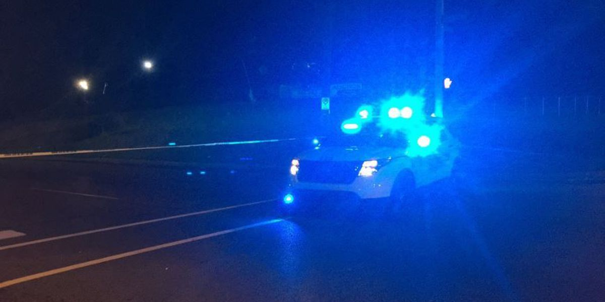We'll have an update at 7 a.m. on a 2-county chase that ended in an officer-involved shooting