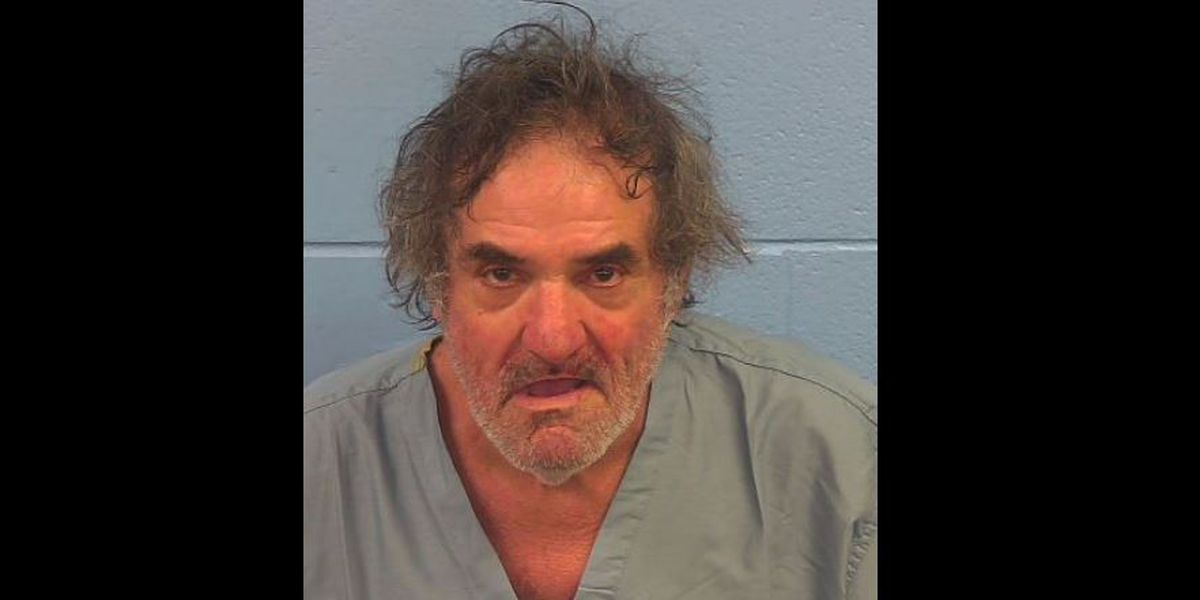 Etowah Co. man convicted of firing several shots at officers during a search warrant