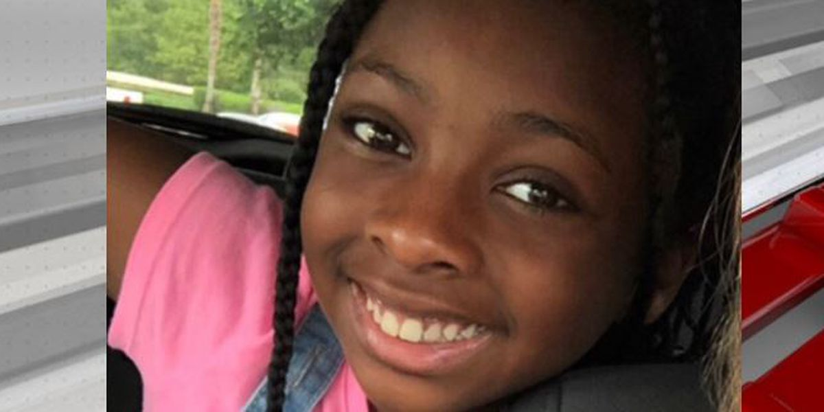 Gofundme created for 13-year-old girl hospitalized after falling from tree
