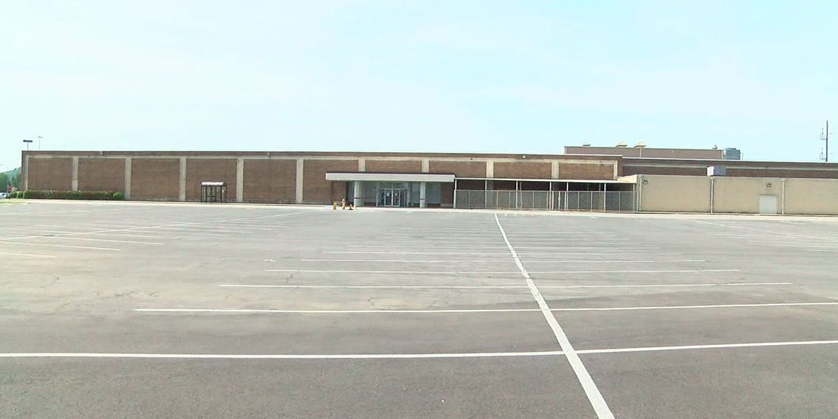 Owner of upcoming Gadsden Mall entertainment center hopes to open in midsummer