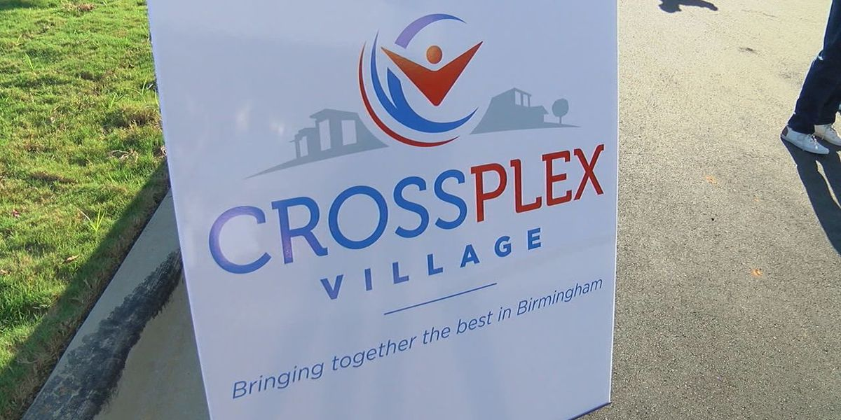 Birmingham Crossplex issues new safety restrictions as city opens art, cultural and sporting facilities