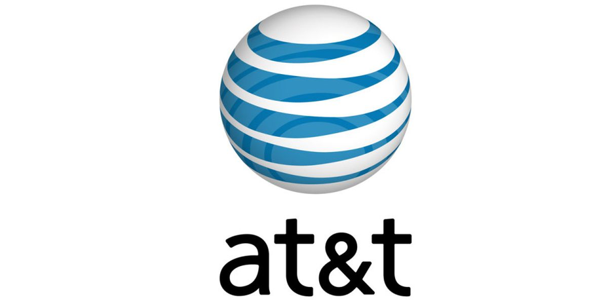 AT&T to pay front-line employees 20% more