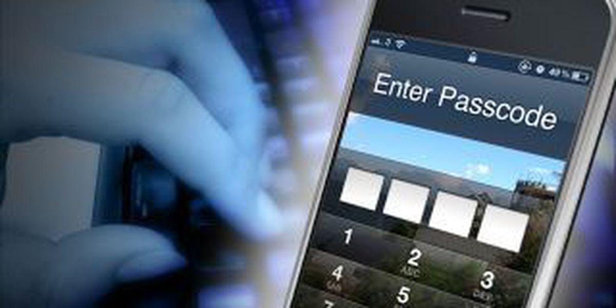 Bibb Co. Sheriff's Office: 'Be aware of predators lurking on the internet'