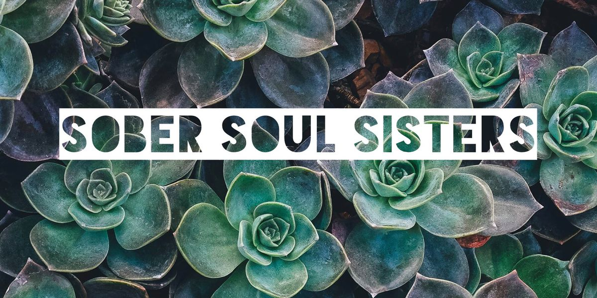 'Sober Soul Sisters' YouTube channel helps women facing addiction problems