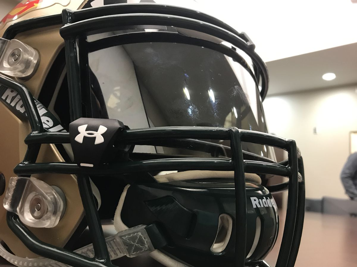 UAB helping high school athletes see football better