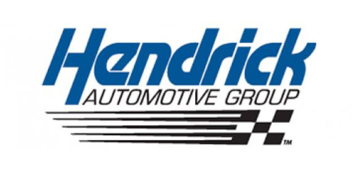 Hendrick Automotive Group donates $600K to Food Banks, including $200K to Second Harvest