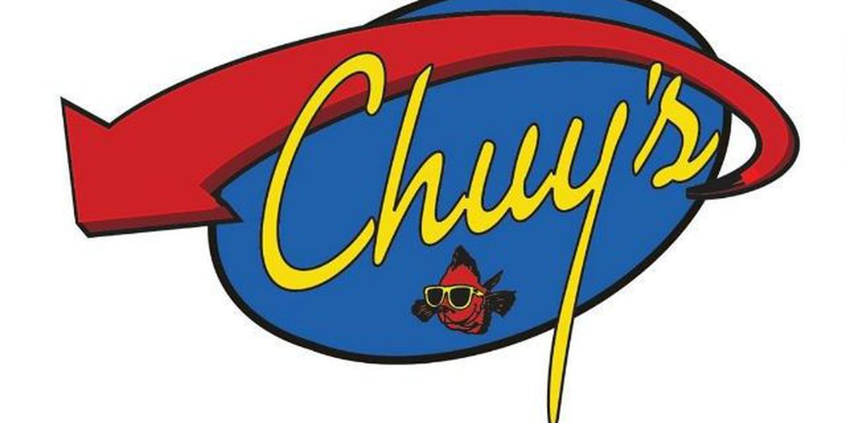 Chuy's second Alabama location now open in Tuscaloosa
