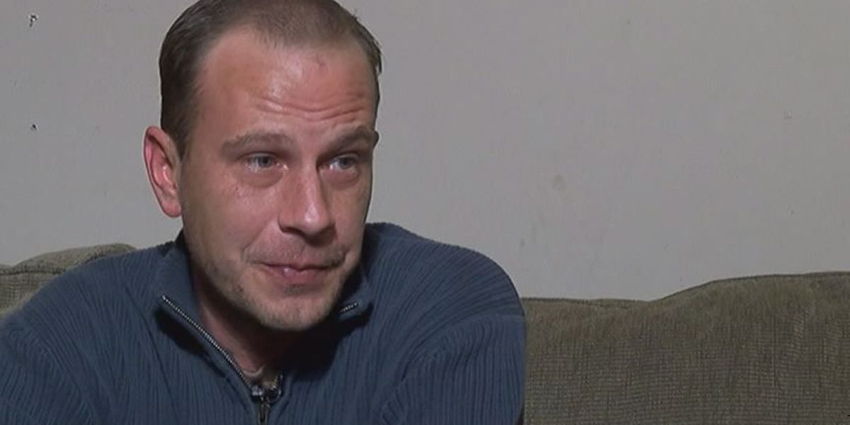 Brother of Alabama fugitive captured in Thailand comes to his sister's defense