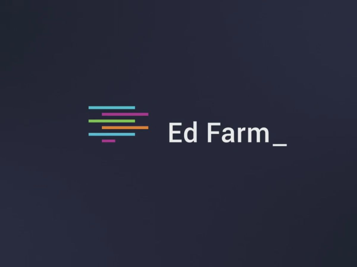 "Birmingham's ""Ed Farm"" continues to grow"
