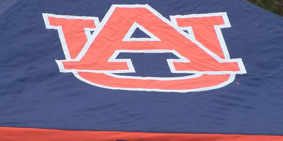 Twitter calls timeout on Auburn Football's account