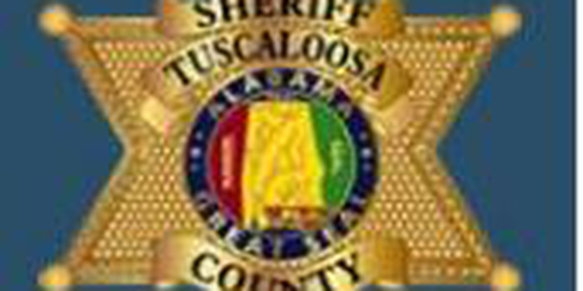 Tuscaloosa County Sheriff's Office to host community meetings