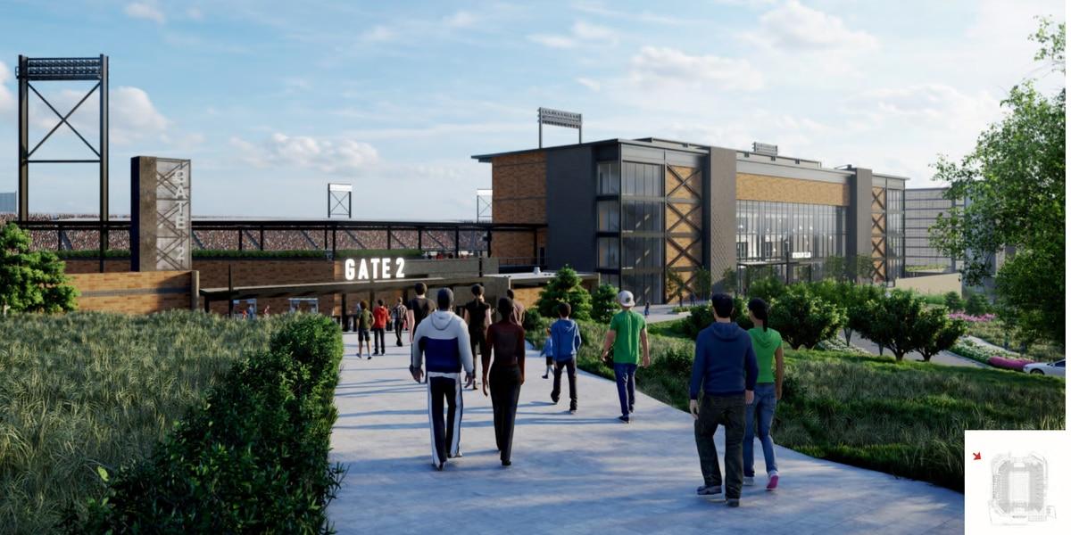 New details, renderings of Protective Stadium released