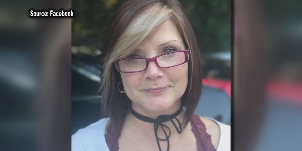 Gardendale hair stylist shot, killed in hunting accident