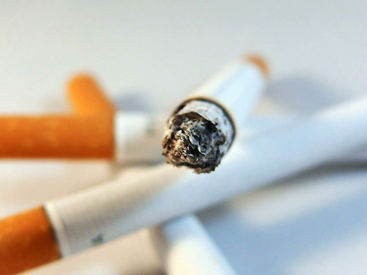 Ban on smoking in cars with children progresses, but concern over rights remain