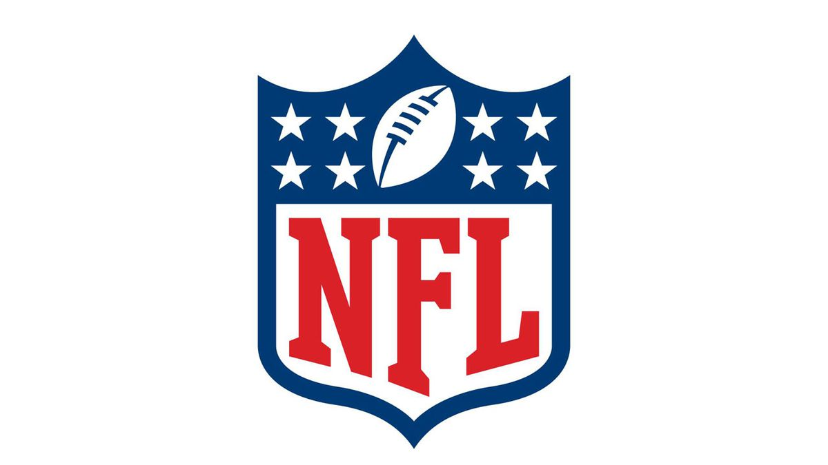 Report: NFL players banned from indoor night clubs during 2020 season