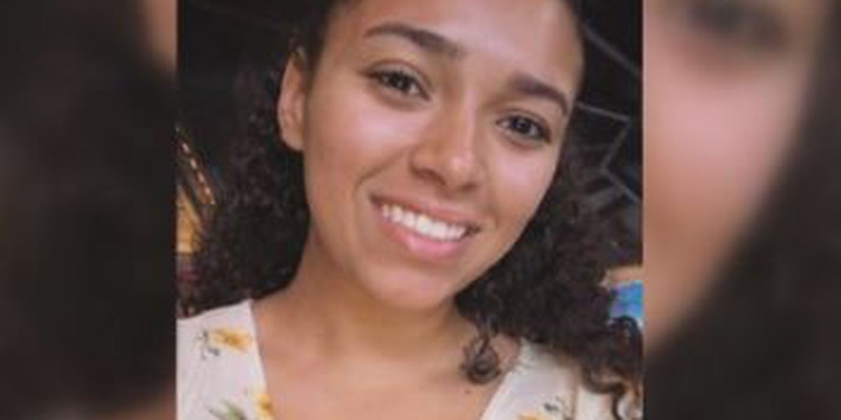 'I'm glad she was mine': Aniah Blanchard's mother remembers her angel a year after she was kidnapped