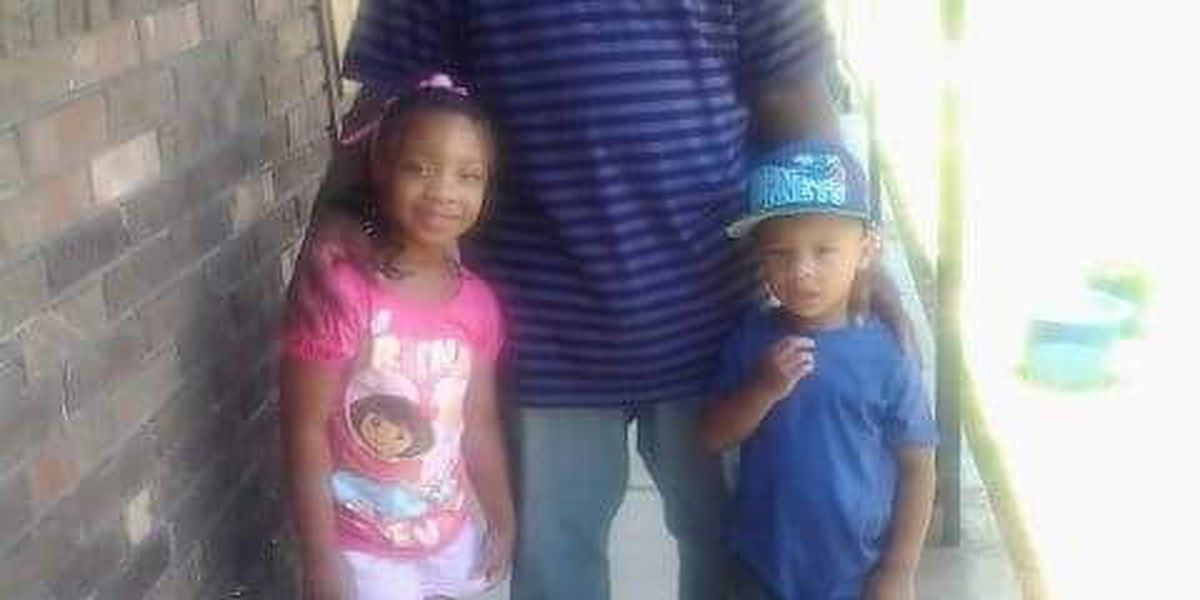 On Your Side Investigation: Silence surrounds unsolved murder of Birmingham father