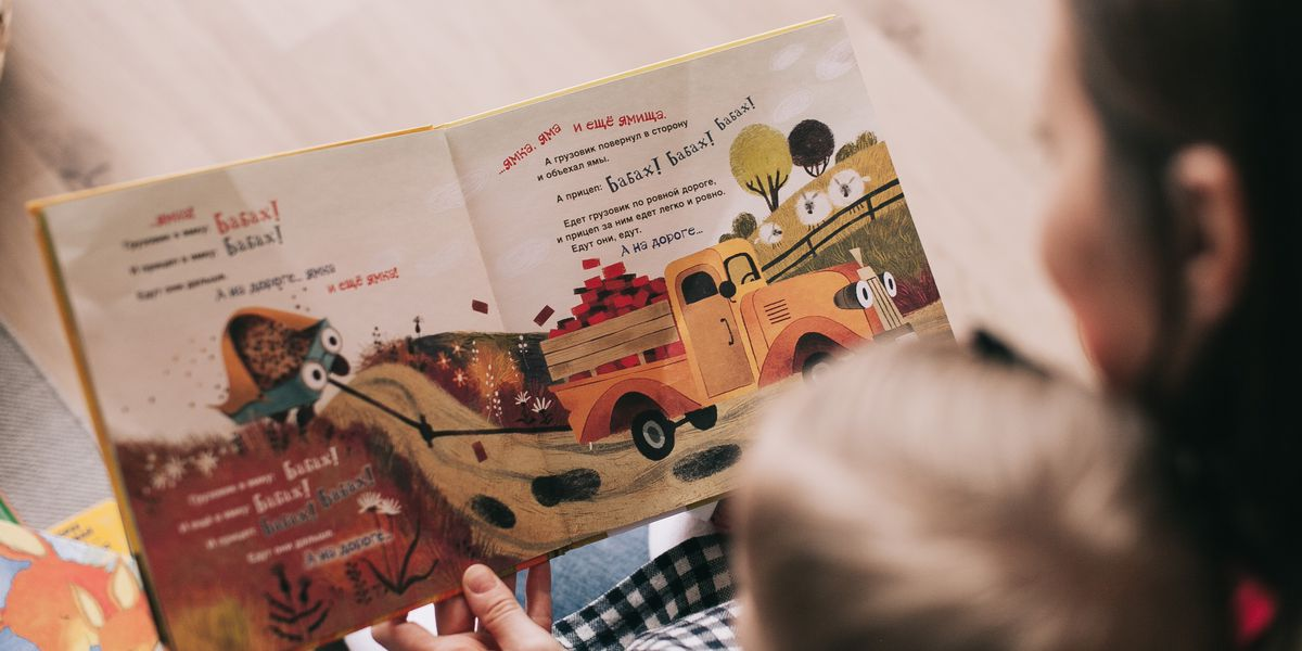 Cullman Regional offering Safe Sitter® babysitting training