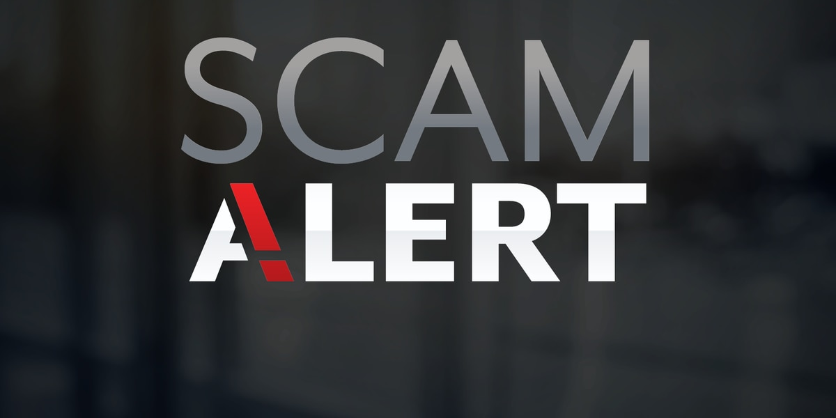 JCSO alerting citizens to be wary of scams