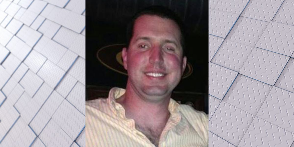 B'ham officer injured in the line of duty, one day before his 36th Birthday