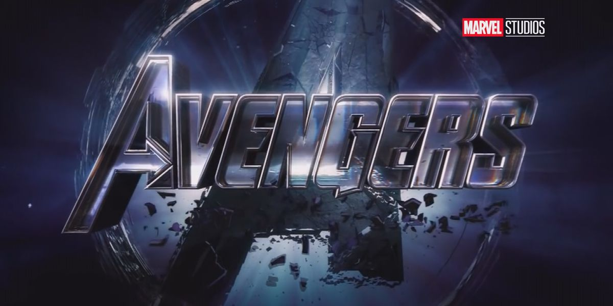 'Avengers: Endgame' is here & fans are going crazy