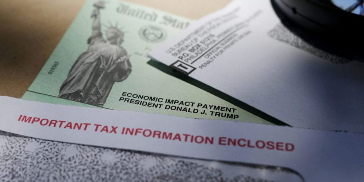 Pre-filed bill cleans up CARES Act tax issue