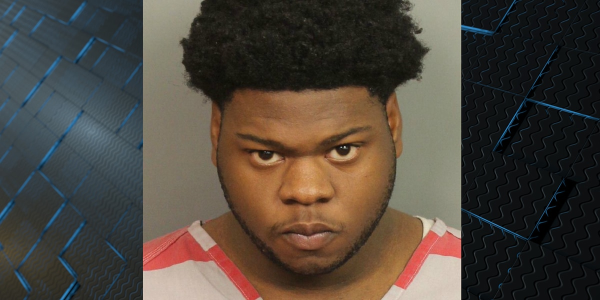 Suspect arrested after 23-year-old shot and killed in Birmingham