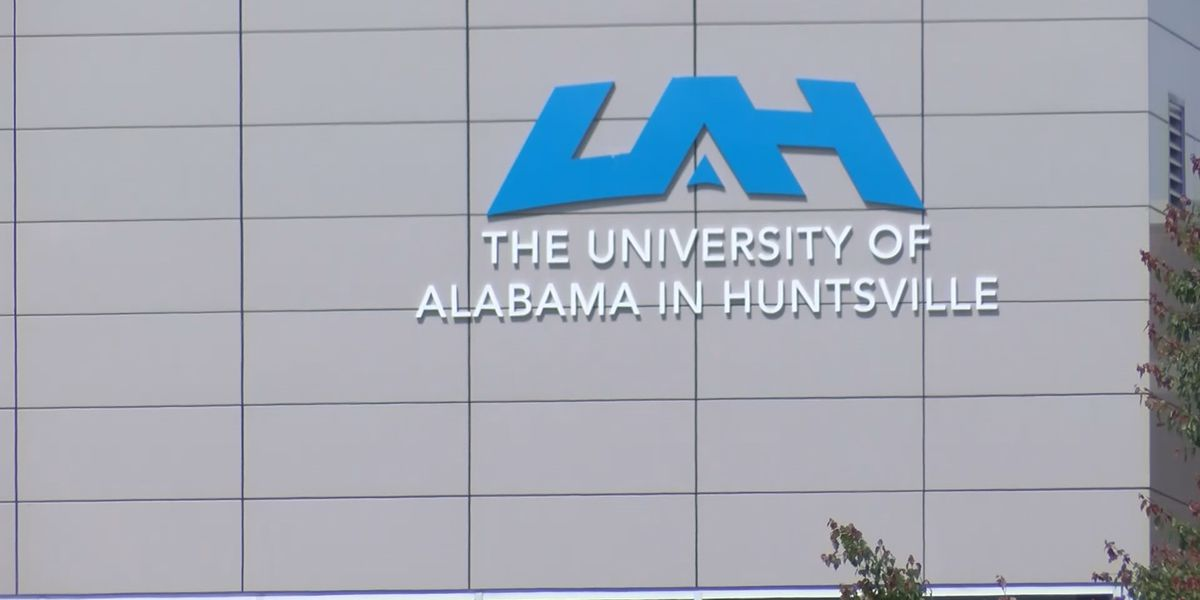 UAH officers terminated following October traffic stop
