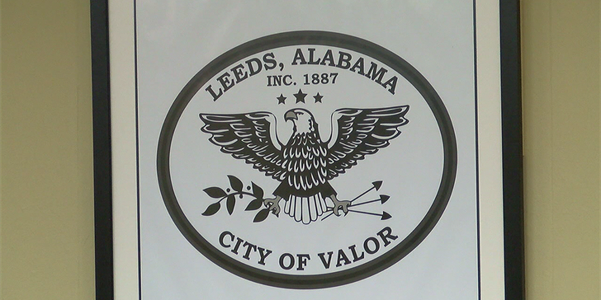 Leeds could possibly move dispatch operations to St. Clair County
