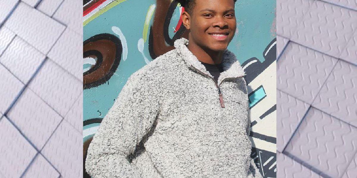 Rising Star: D'Angelo Williams