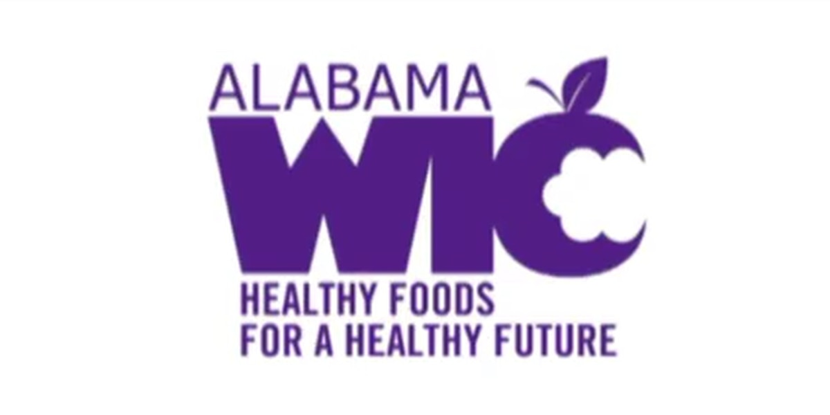 More eligible for Alabama WIC program after guidelines expanded