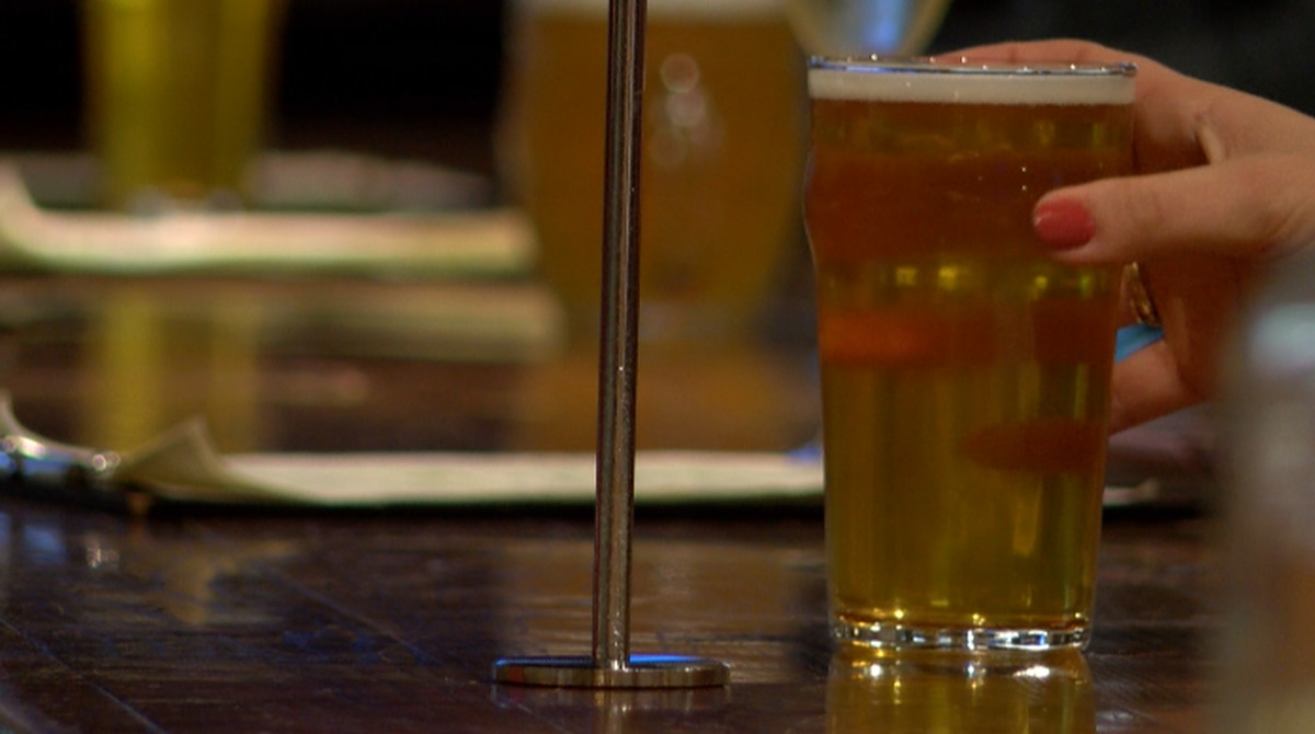 Brewery plans to open in Pelham in Spring 2020 - WBRC