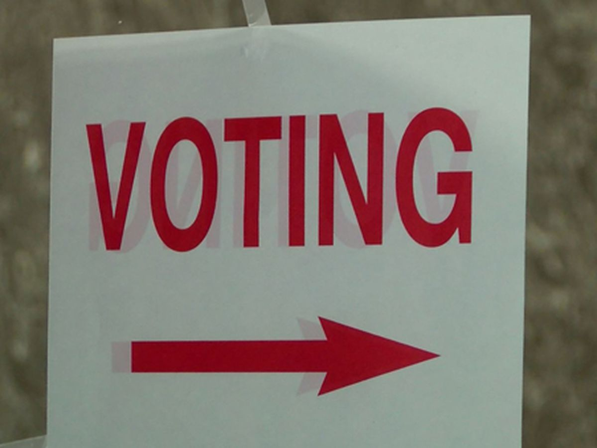 Candidates file 2020 papers as Alabama qualifying window closes