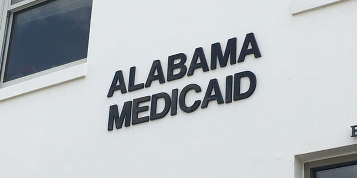 Pandemic, new rule increase Medicaid enrollment