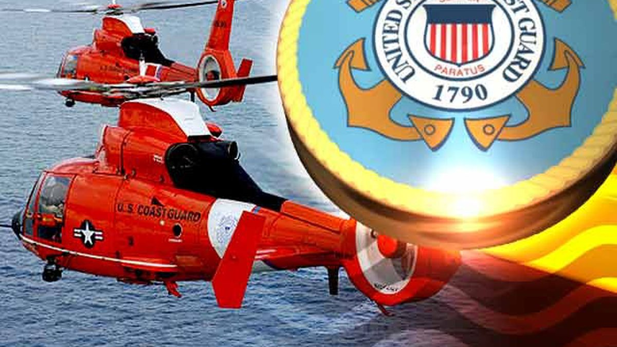 Towing vessels collide on Mississippi River; 3 people missing