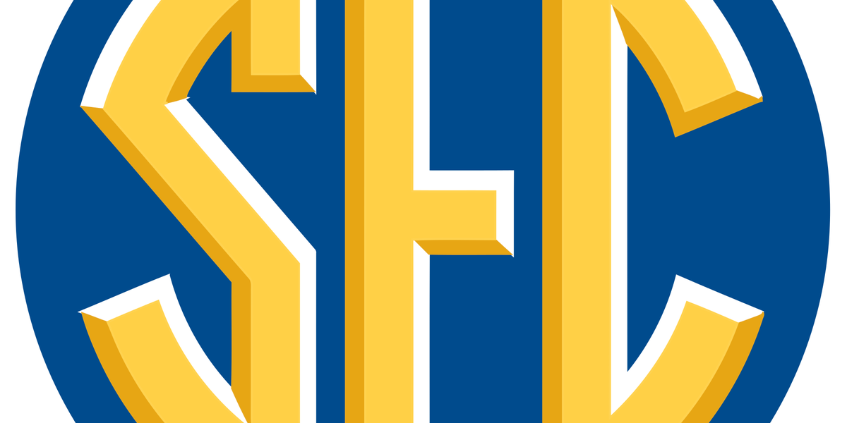 SEC picks 2019 Preseason Coaches All-Southeastern Conference Football Teams