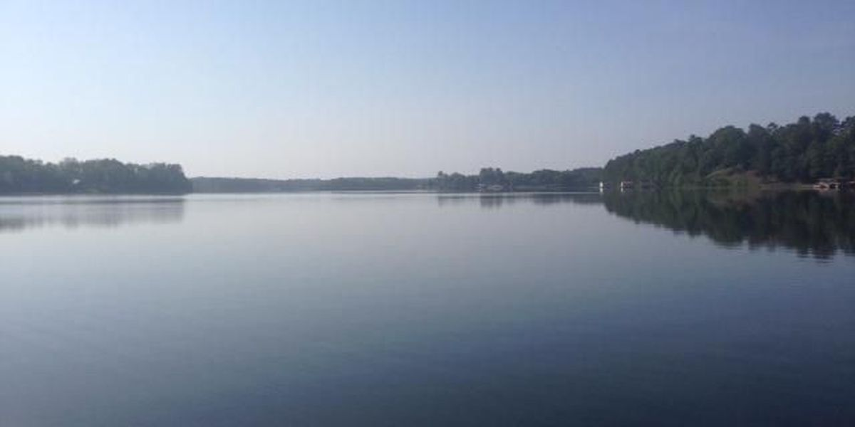 Public meeting Monday on possible new Lake Tuscaloosa safety regulations
