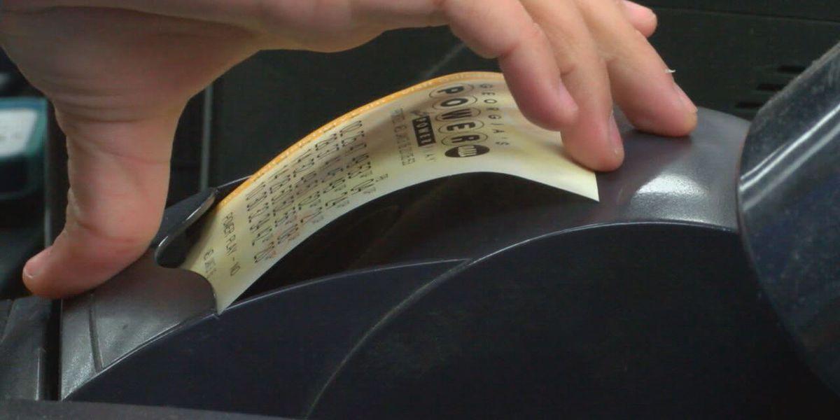 Alabama senate fails to pass gambling bill