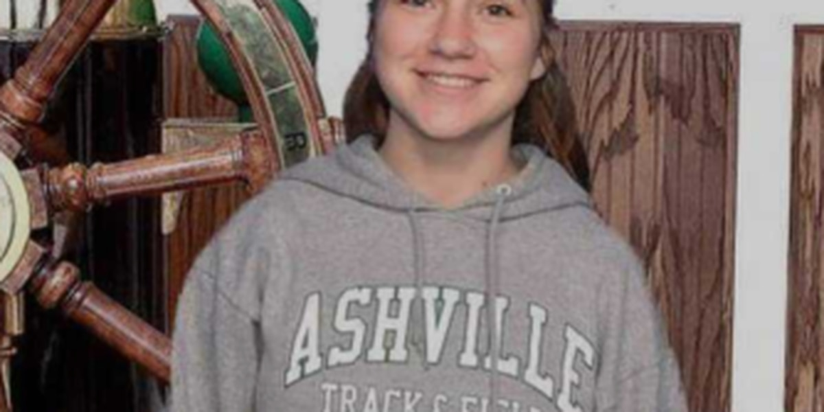 St. Clair Co. authorities need help finding runaway teen