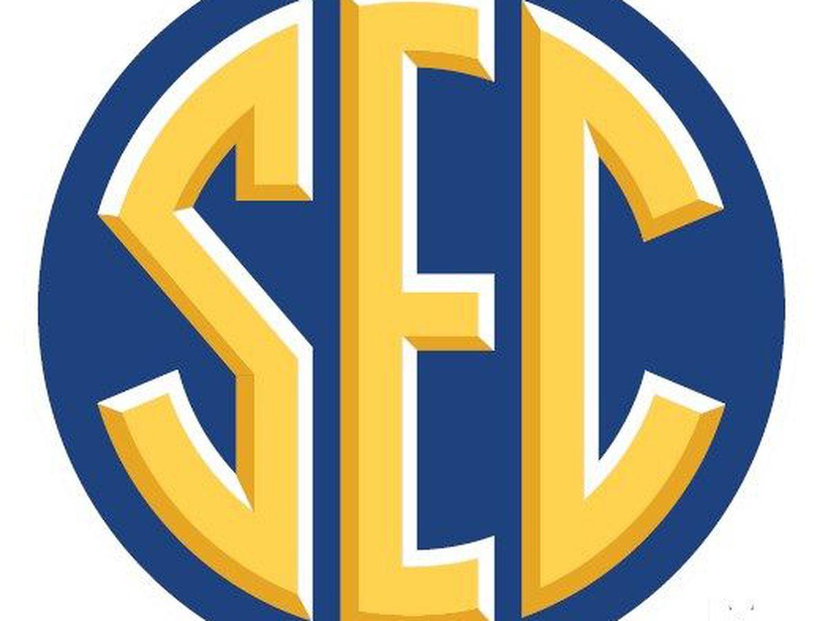 SEC announces 2019 Media Days lineup