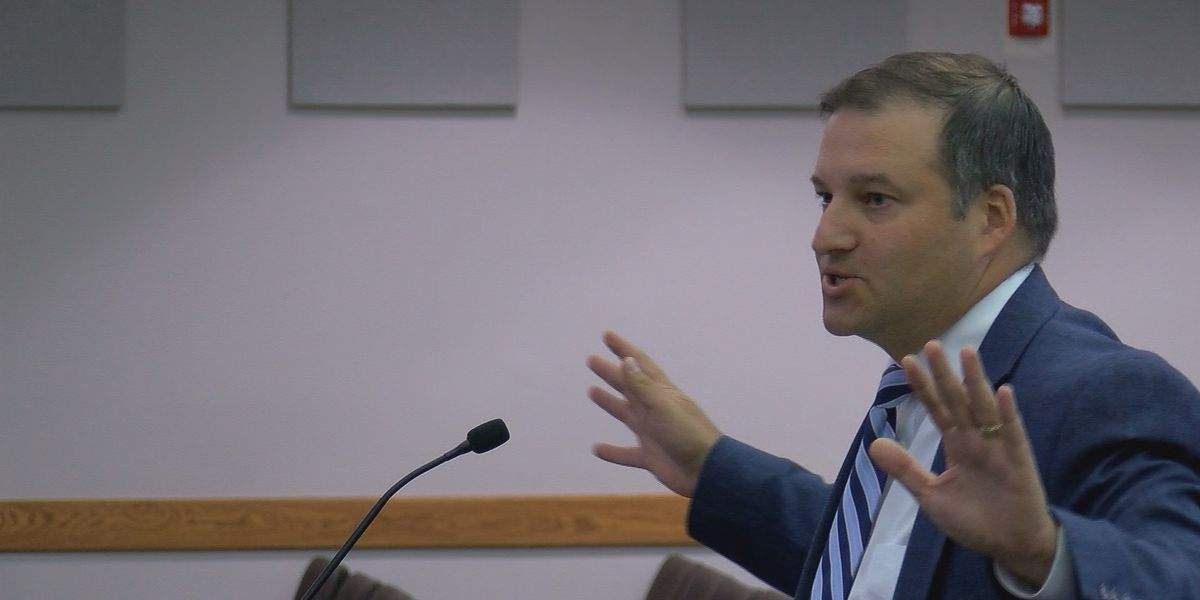 Madison attorney calls on City Council to renegotiate with Trash Pandas